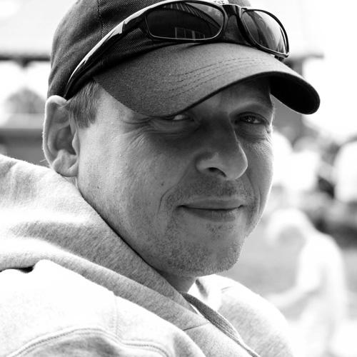 Werner-Jarosch